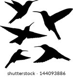 bird,black,clip art,flying,hovering,humming bird,hummingbird,isolated,outline,shape,silhouette,vector,wings