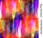 sunlight abstract purple blue... | Shutterstock . vector #144141796