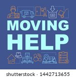 moving help word concepts...