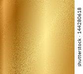 vector metal texture | Shutterstock .eps vector #144280618