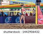 udonthani  thailand   june 20 ... | Shutterstock . vector #1442906432
