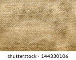 texture of intertwine fibers | Shutterstock . vector #144330106