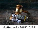 Concept of legal regulation of...