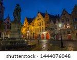 Bruges  Belgium 10 10 16  View...