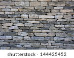 A Background Texture Of A...