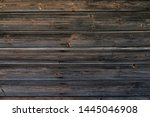 Wooden Wall Texture Background...