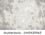 Beige Grunge Old Wall Texture....