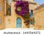 Malta Valletta June 17  2019 ...