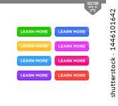 web icon design template  3d...