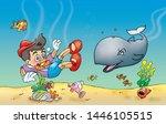 Children's Fairy Tales...