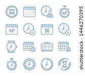 clock  time  date and calendar...