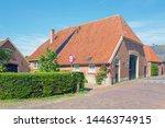 Netherlands   Bronkhorst   June ...