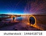 Sommaroy Northern Norway Light...