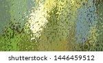 artistic sketch backdrop... | Shutterstock . vector #1446459512