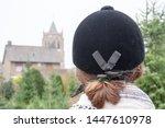 gassel  the netherlands  ... | Shutterstock . vector #1447610978