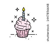 Pink Birthday Celebration...