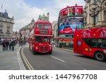 London  Uk  June 17  2016 ...