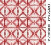 ceramic tiles pattern.... | Shutterstock . vector #1448202065