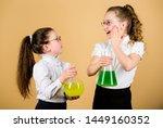 childhood and upbringing.... | Shutterstock . vector #1449160352