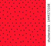 seamless pattern background... | Shutterstock .eps vector #1449272108