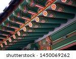 Heoninneung Royal Tombs In...
