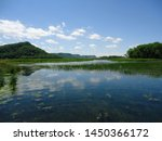 Perrot State Park, Wisconsin, June 2015