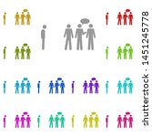 outsider people talk multi...