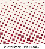 abstract geometric pattern for... | Shutterstock .eps vector #1451450822