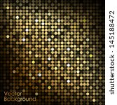 abstract,backdrop,background,ball,black,blur,blurred,bright,celebration,christmas,club,design,digital,disco,discoball