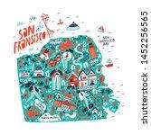 San Francisco Creative Travel...