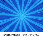 abstack background cartoon... | Shutterstock .eps vector #1452447752