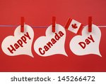 Happy Canada Day Message...