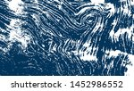 abstract background. wavy... | Shutterstock .eps vector #1452986552