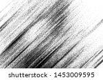vector background in grunge... | Shutterstock .eps vector #1453009595