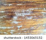 old scratch wood texture for... | Shutterstock . vector #1453065152