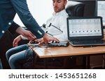 Polygraph photos (25 free images)
