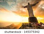 Rio De Janeiro  March 3 ...