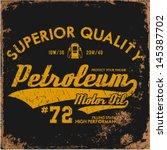 antique,art,artwork,automotive,badge,banner,car,classic,design,frame,fuel,gas,gas station,gasoline,geometric