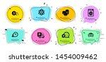 tips  atom and dryer machine...   Shutterstock .eps vector #1454009462