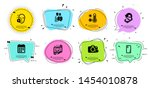 photo camera  weather...   Shutterstock .eps vector #1454010878