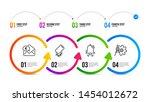 cogwheel dividers sign....   Shutterstock .eps vector #1454012672