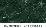 turquoise green marble texture...   Shutterstock . vector #1454446658