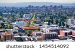 Aerial View Of Berkeley And...