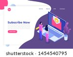 email marketing  subscribe...