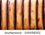 Handcraft Weave Texture Natura...