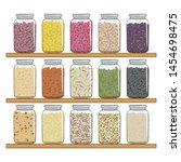 Zero Waste Food Storage In...