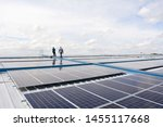 Solar Pv Rooftop In Thailand
