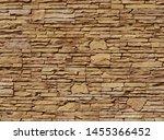 Softly Focused Stacked  Stone...