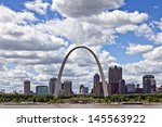 St. Louis   May 9  City Of St....