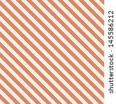 retro diagonal stripes... | Shutterstock .eps vector #145586212